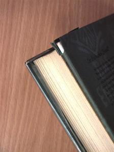 Aleksis Kivi - Das grosse Ensslin-Buch der Abenteuer [antikvár]