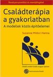 Suzanne Midori Hanna - Családterápia a gyakorlatban - A modellek közös építőelemei