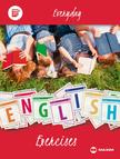 Batár Levente - Everyday English Exercises