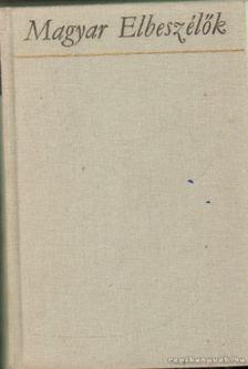 MÓRICZ ZSIGMOND - Erdély 2. [antikvár]