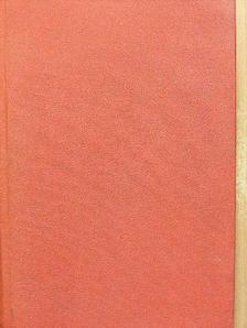 Csányi Vilmos - Élet és Tudomány 1965. (nem teljes évfolyam) [antikvár]