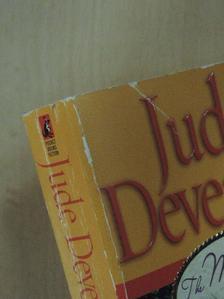 Jude Deveraux - The Mulberry Tree [antikvár]