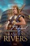 Francine Rivers - Ha eljön a hajnal  [eKönyv: epub, mobi]