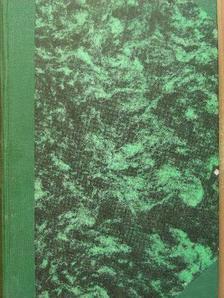 Dr. Radnai Lóránt - Élet és Tudomány 1969. június-december (nem teljes) [antikvár]