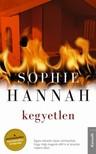 Sophie Hannah - Kegyetlen [eKönyv: epub, mobi]