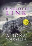Charlotte Link - A róka völgyében