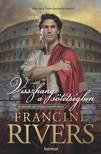 Francine Rivers - Visszhang a sötétségben [eKönyv: epub, mobi]