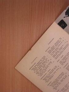 Diószegi István - Történelemtanítás 1971/5. [antikvár]