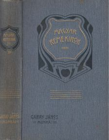 Ferenczi Zoltán - Garay János munkái [antikvár]