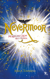 Jessica Townsend - Nevermoor 1. - Morrigan Crow négy próbája