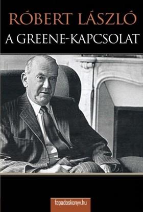 Róbert László - A greene-kapcsolat