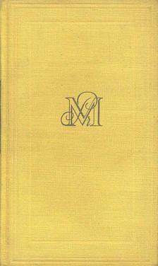 Prosper Mérimée - Auserlesene Novellen [antikvár]