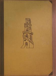 Marót Miklós - Bábeltól Bábelig [antikvár]