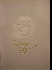 Szabolcsi Bence - Beethoven [antikvár]