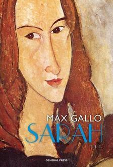GALLO MAX - Sarah