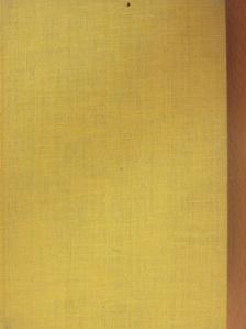 F. C. Weiskopf - Búcsú a békétől [antikvár]