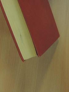 Clemens Brentano - Brentanos Werke 1-4. (gótbetűs) [antikvár]