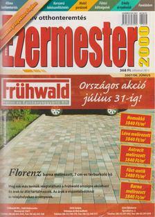 Perényi József - Ezermester 2007/06. június [antikvár]