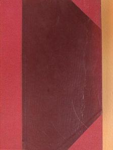 Csató István - Élet és Tudomány 1971. (nem teljes évfolyam) I-II. [antikvár]