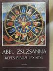 Berger István - Ábel-Zsuzsanna [antikvár]
