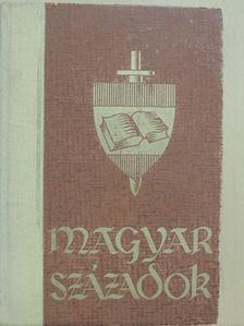 Báró Eötvös József - Magyarország 1514-ben [antikvár]