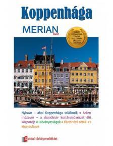 Maxim - KOPPENHÁGA - MERIAN LIVE!
