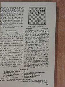 Asztalos Lajos - XX. szovjet sakkbajnokság [antikvár]