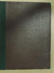 Bónyi Adorján - Új Idők 1947, 1949./Magyar Uriasszonyok Lapja 1938. (vegyes számok) (23 db) [antikvár]