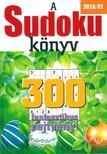 A Sudoku könyv - 2016/1