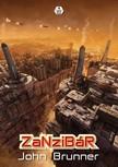 John Brunner - Zanzibár [eKönyv: epub, mobi]