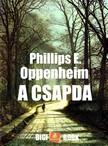 Oppenheim Phillips E. - A csapda [eKönyv: epub, mobi]