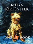 Kutya-történetek [eKönyv: epub, mobi]