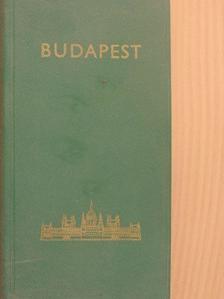 Pap Miklós - Budapest [antikvár]