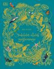 HVG Könyvek - Csodálatos állatok gyűjteménye