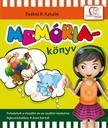 Memóriakönyv