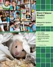Chan Marina - First Chinese Reader Volume 2 [eKönyv: epub, mobi]