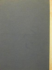 Ákos László - Könyvtáros 1969. január-december [antikvár]