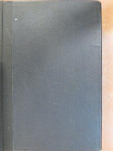 Balog Artur - Gyakorlati elektrotechnika [antikvár]
