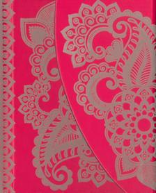 BONCAHIER: Velvet Mini - 86882