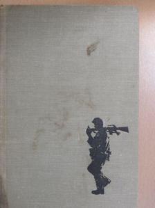 Norman Mailer - Meztelenek és holtak [antikvár]