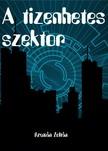 Zoltán Szemán - A tizenhetes szektor [eKönyv: epub, mobi]