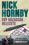 Nick Hornby - Egy házasság helyzete