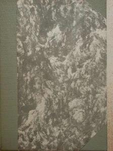 A. Szlavkin - Statisztikai Szemle 1971. (fél évfolyam) [antikvár]