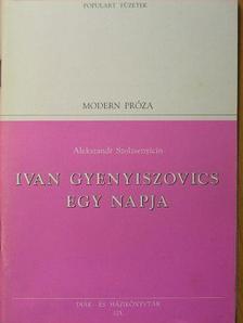"""Ady Endre - """"111 kötet a Populart füzetek sorozatból (nem teljes sorozat)"""" [antikvár]"""
