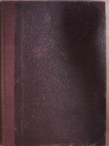 A. I. Molodsikov - Természettudományos Kiskönyvtár 11-20. [antikvár]