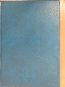Batta György - Barátnő 1980-1983., 1985. (vegyes számok) (12 db) [antikvár]