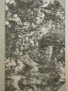Rabár Ferenc - Statisztikai Szemle 1973. (fél évfolyam) [antikvár]