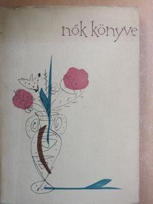 Dr. Haller Tibor - Nők könyve [antikvár]