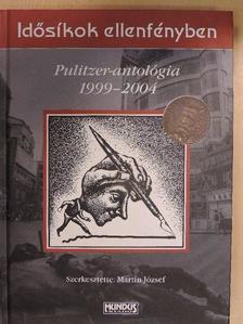 Bajomi-Lázár Péter - Idősíkok ellenfényben [antikvár]