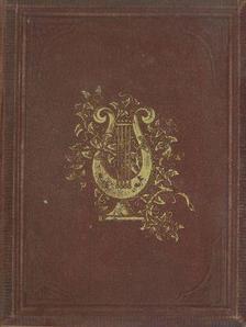 Mindszenty Gedeon - Mindszenty Gedeon ujabb költeményei [antikvár]
